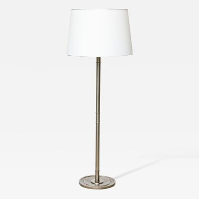 Paul L szl Floor Lamp by Paul L szl