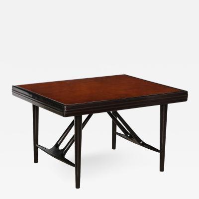 Paul L szl Paul Laszlo Side Table