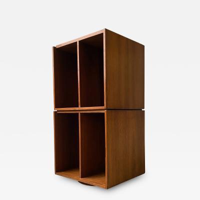 Paul Mayen Paul Mayen Rotating Storage Cabinet