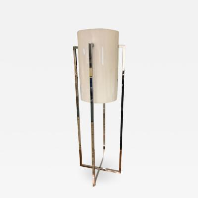 Paul Mayen Paul Mayen table lamp