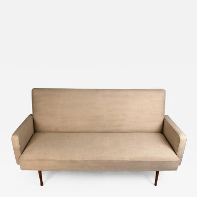 Paul McCobb 1950s Paul McCobb Planner Group Sofa