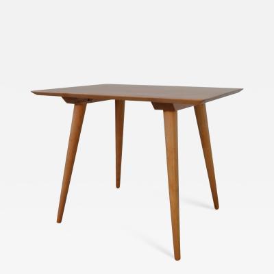 Paul McCobb End Table by Paul McCobb