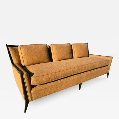 Paul McCobb McCobb Sofa