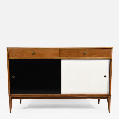 Paul McCobb Mid Century Modern Credenza by Paul McCobb for the Planner Group
