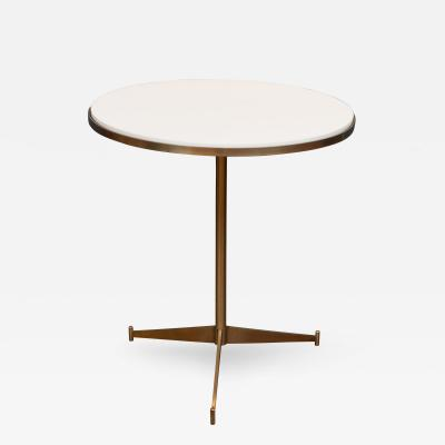Paul McCobb Paul McCobb Cigarette Table