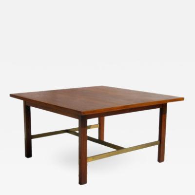 Paul McCobb Paul McCobb Coffee Table for Calvin Furniture