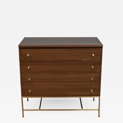 Paul McCobb Paul McCobb Dresser for Calvin Group Irwin Collection