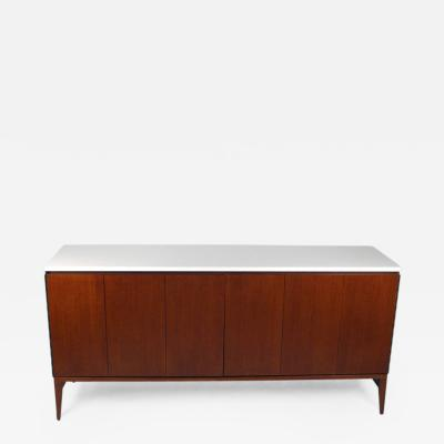 Paul McCobb Paul McCobb Irwin Collection Credenza