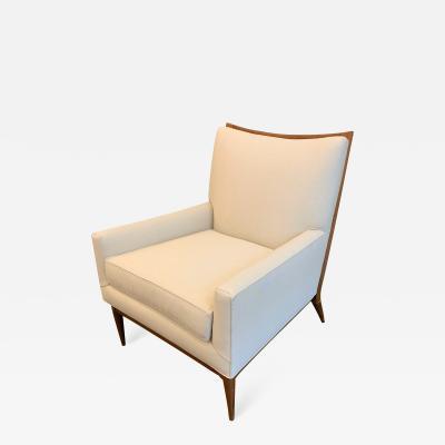 Paul McCobb Paul McCobb Lounge Chair