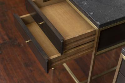 Paul McCobb Paul McCobb Nightstands for Calvin Model 8712