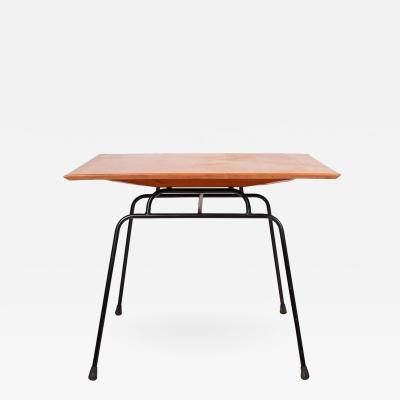 Paul McCobb Paul McCobb Planner Group Occasional Table