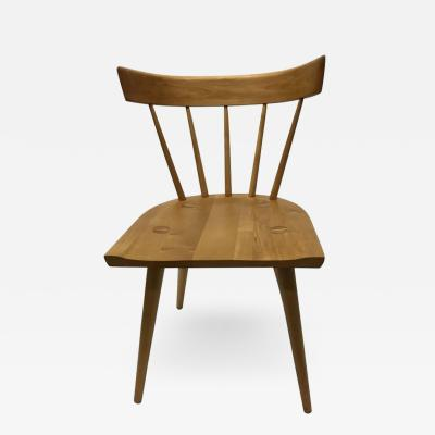 Paul McCobb Paul McCobb Planner Group Spindle Back Chair