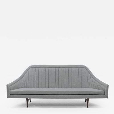 Paul McCobb Paul McCobb Symmetric Group Sofa