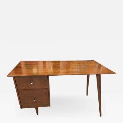 Paul McCobb Paul McCobb desk