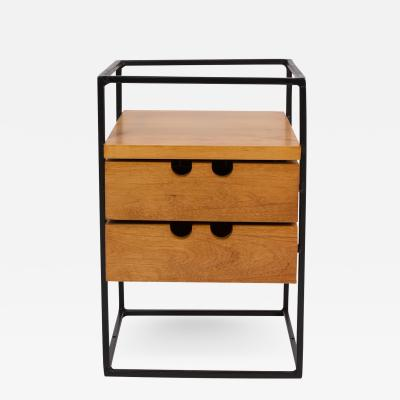 Paul McCobb Paul McCobb mini desk top drawer unit Planner Group