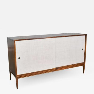 Paul McCobb Paul mccobb MCM planner group credenza buffet cabinet by winchendon