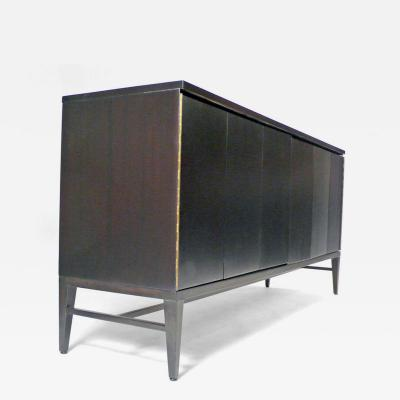 Paul McCobb Six Door Credenza Designed by Paul McCobb The Irwin Collection