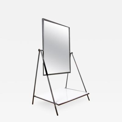 Paul McCobb Table Mirror by Paul McCobb for Bryce Originals