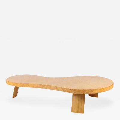 Midcentury Coffee Tables