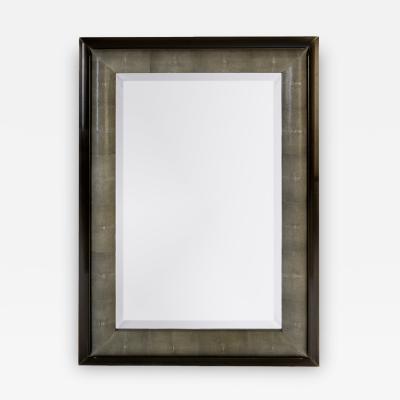 Peel Mirror