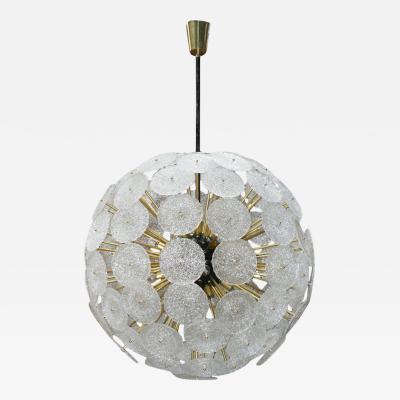 Pending Lamp