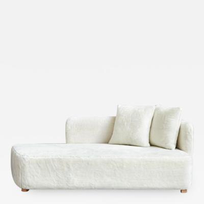 Pepe Albargues Edith Daybed Pepe Albargues