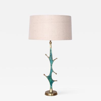 Pepe Mendoza Pepe Mendoza Table Lamp