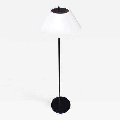 Per Iversen 1960s Per Iversen for Louis Poulsen Floor Lamp