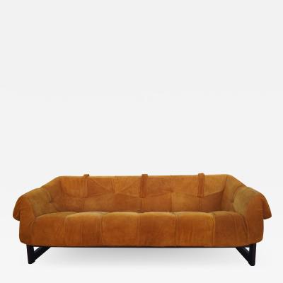 Percival Lafer Percival Lafer sofa