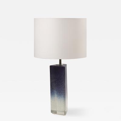 Perrin Perrin Detroit Lamp