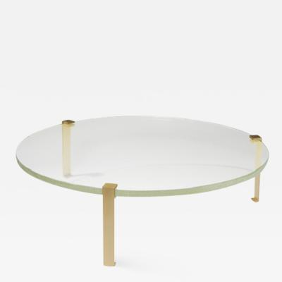 Perrin Perrin GEMME COFFEE TABLE