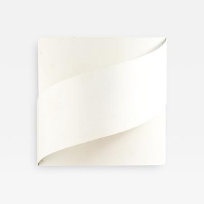 Peter Celsing Wall Lamps Produced by Fagerhults Belysning AB