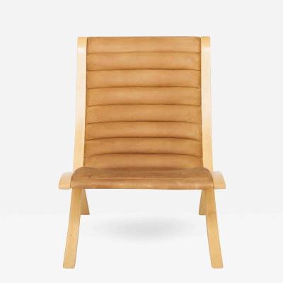 Peter Hvidt Orla M lgaard Nielsen Ax Chair