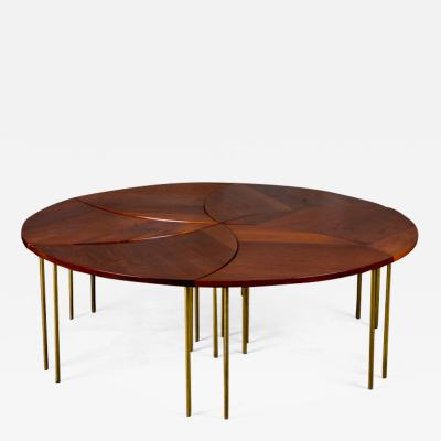 Peter Hvidt Peter Hvidt Coffee Table