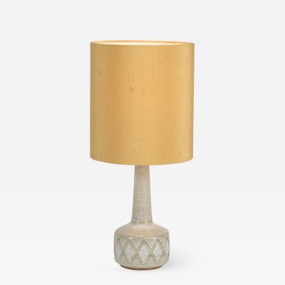 Peter Linnemann Schmidt Palhus lamp Peter Linnemann Schmidt 60s