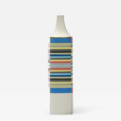 Peter Pincus White Bottle 2016