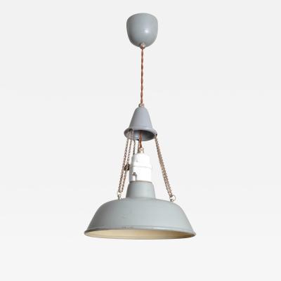 Petite Atelier Pendant Lamp Switzerland