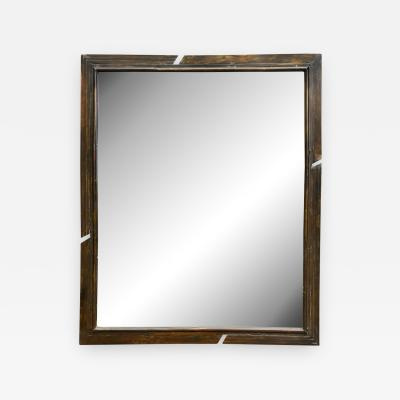 Philip Kelvin LaVerne Broken Promises Studio Built Mirror by Philip Kelvin LaVerne