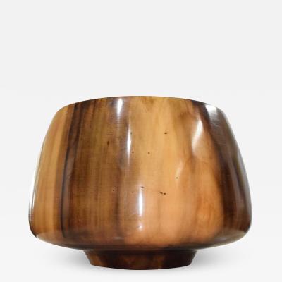 Philip Moulthrop Philip Moulthrop Bowl Figure