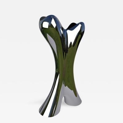Philipp Aduatz Amphora Vase