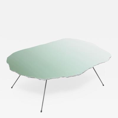 Philipp Aduatz Canvas Table