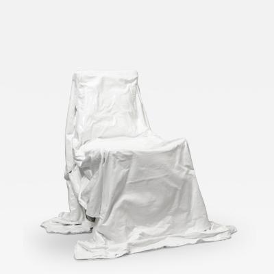 Philipp Aduatz Folded Chair