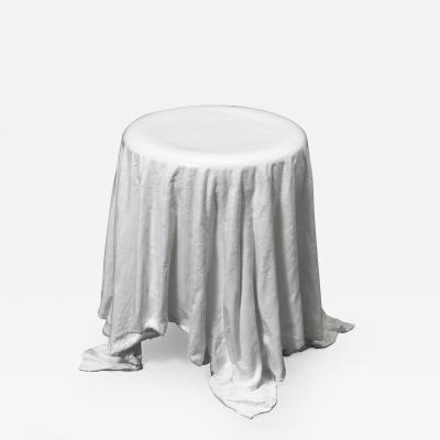 Philipp Aduatz Folded Stool