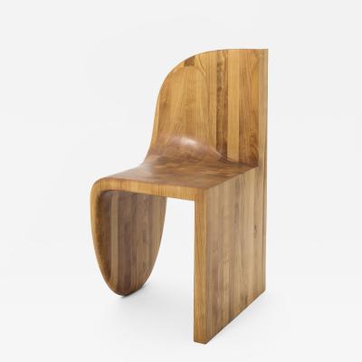 Philipp Aduatz Polymorph Chair