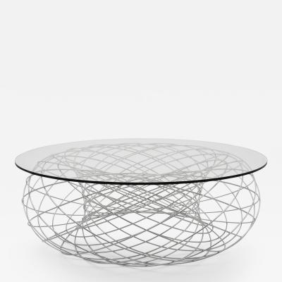 Philipp Aduatz Villarceau Table large version