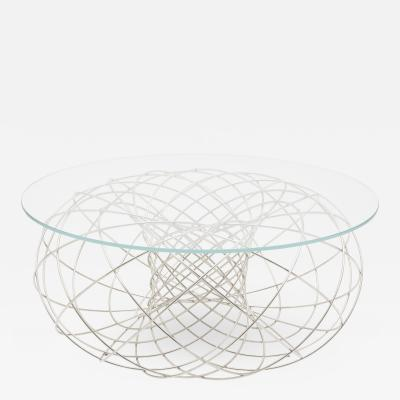 Philipp Aduatz Villarceau Table small version