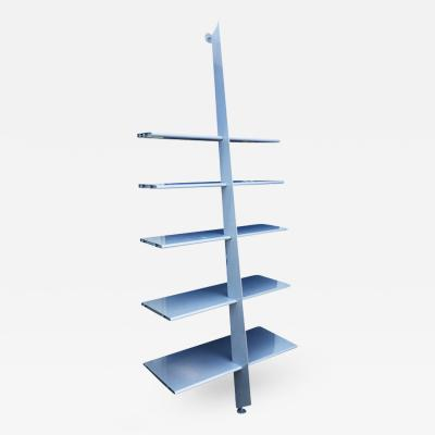Philippe Starck Philippe Starck Bookshelf for Baleri