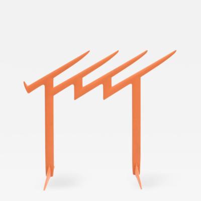 Philippe Starck Philippe Starck Magazine Rack