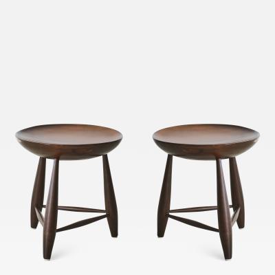 Phillip Lloyd Powell Phillip Lloyd Powell Style Tables