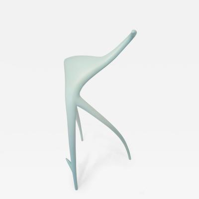 Phillippe Starck Phillippe Starck WW stool